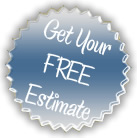Get Your FREE Estimate!