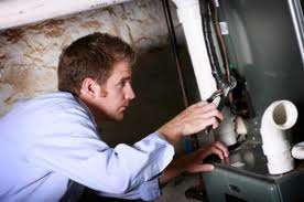 Heat Pump Maintenance Tips