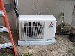 McMinnville Heating and Air | Advanced Mechanical