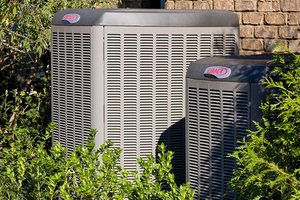 Air Conditioning Repair Portland, OR