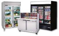 Commercial Refrigeration Services | Portland, OR