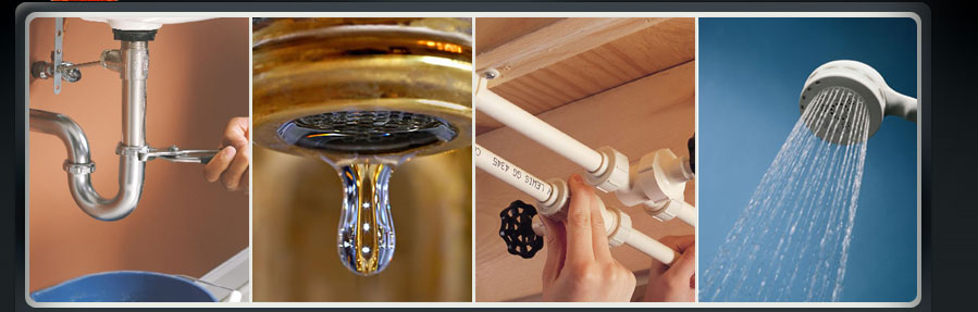 Plumbing Services Portland, OR | Advanced Mechanical