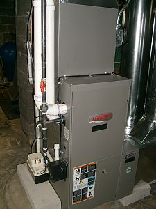 Heating Repair Advanced Mechanical Services