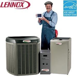 Air Conditioning Products Portland Oregon